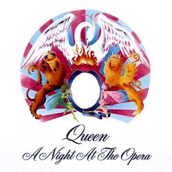 A Night at the Opera.jpg