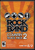 Country track pack 2.png