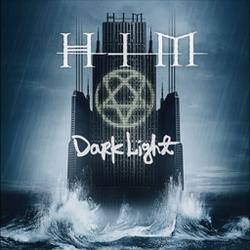 Dark Light.png