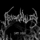 Abnormality Demo.png