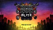 Rockbandblitz-titlescr