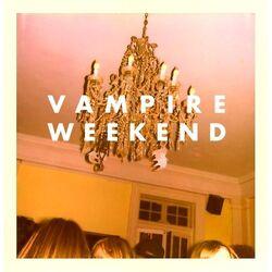 Vampire Weekend.jpg