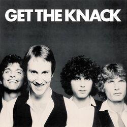 Get The Knack.jpg