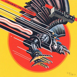 Screaming for Vengeance.png