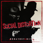 Social Distortion Greatest Hits.png