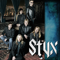 Styx Rock Band re-record.png