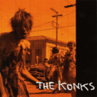 The Konks.png