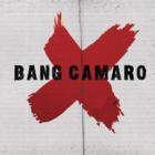 Bang Camaro.png
