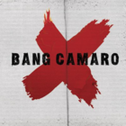 Bang Camaro (song)