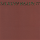 Talking Heads 77.png