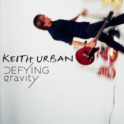 Defying Gravity.png