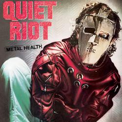 Metal Health.png