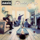 Definitely Maybe.png