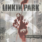 Hybrid Theory.png
