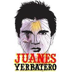 Yerbatero.jpg