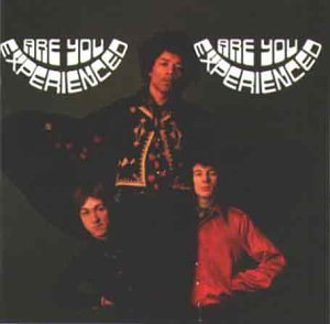 Fire (The Jimi Hendrix Experience song)
