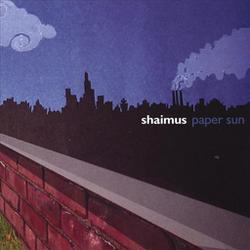 Paper Sun.png