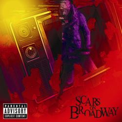 Scars on Broadway.png