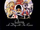 Somebody to Love (Queen song)