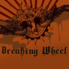 Breaking Wheel.png
