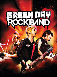 Green Day Rock Band.jpg