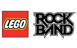 MP Lego Rock Band.jpg