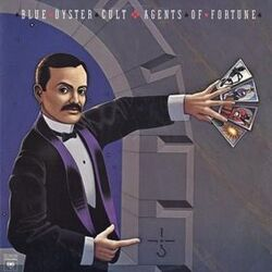Blue-oyster-cult-agents.jpg