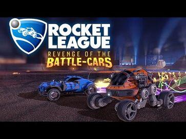 Revenge of the Battle-Cars.jpg