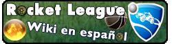 Wikia Rocket League