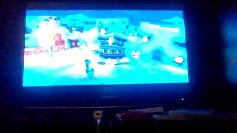 My_sister_plays_Disney_Universe_will_she_beat_the_evil_villians.