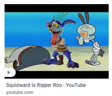 Squidward id ripper roo.PNG