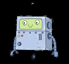 Rocket-monkeys-yayok-character-main-550x510.png