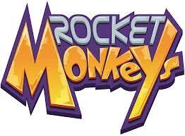Rocketmonkeyslogo.jpg