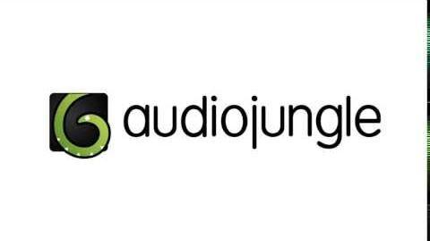 AudioJungle_watermark_sound