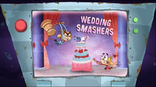 Wedding Smashers.png
