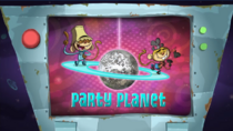 Partyplanet.PNG