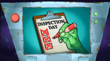 Inspectionday.PNG