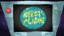 Robotplague.PNG