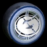 Apex Evil Geniuses wheel icon