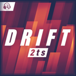 D R I F T player anthem icon.png