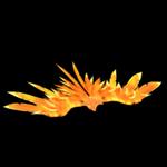 Phoenix Wings III topper icon.png