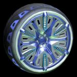 Startis wheel icon.png