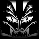 Taniwha Breakout decal icon.png