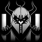 Templar decal icon.png