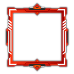Thermoplastic avatar border icon.png