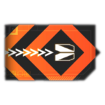 Caution Mechanics player banner icon.png