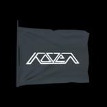 Koven antenna icon