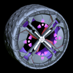 Reticle wheel icon.png