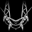 Coyotl decal icon