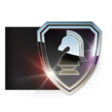 Knight Industries player banner icon